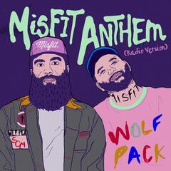 Misfit Anthem