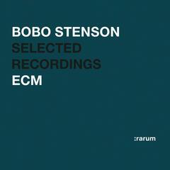 Rarum VIII / Selected Recordings