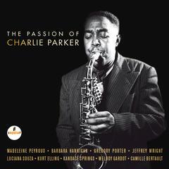 Meet Charlie Parker (Chan's Overture)
