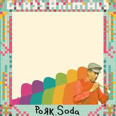 Pork Soda