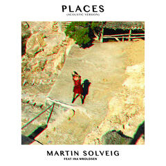 Places (Acoustic Version)