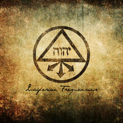 Luciferian Frequencies