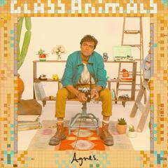 Agnes (Radio Edit)