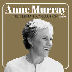 The Ultimate Collection (Deluxe Edition)