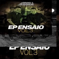 EP Ensaio