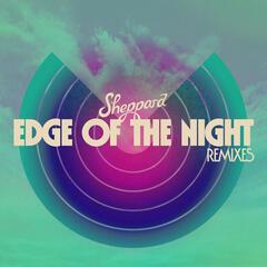 Edge Of The Night (Remixes)