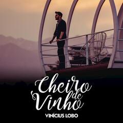 Cheiro De Vinho - EP