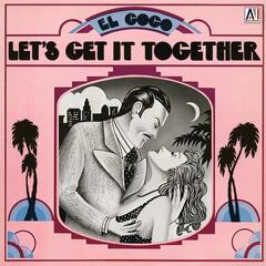 Let's Get It Together