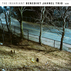 The Invariant