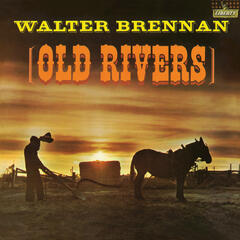 Old Rivers