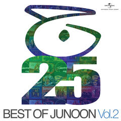 Best Of Junoon