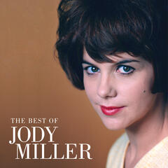 The Best Of Jody Miller