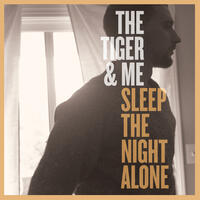 Sleep The Night Alone