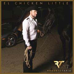 El Chicken Little