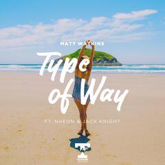 Type Of Way