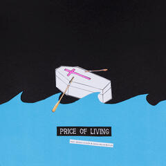 Price Of Living