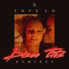 Disco Tits (Remixes)