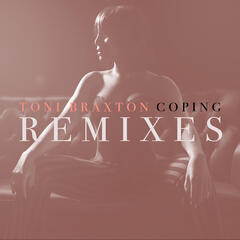 Coping (Remixes)