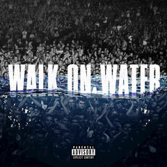 Walk On Water (Feat. Beyoncé)