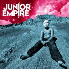 Junior Empire