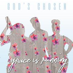Grace Is Running