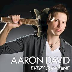 Every Sunshine