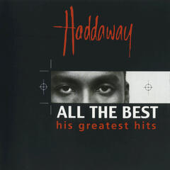 All The Best: His Greatest Hits