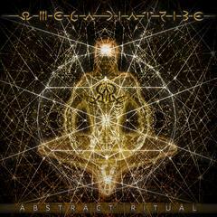 Abstract Ritual