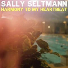 Harmony To My Heartbeat