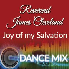 Joy Of My Salvation