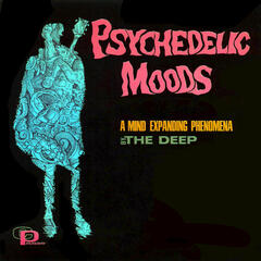 Psychedelic Moods