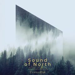 Sound Of North