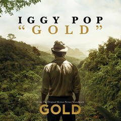 "Gold (From The Original Motion Picture Soundtrack ""Gold"")"