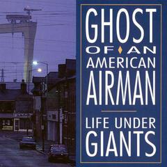 Life Under Giants