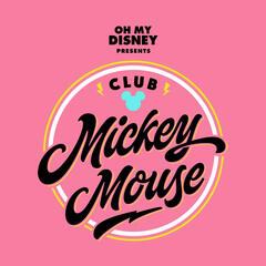 Mickey Mouse March (Club Mickey Mouse Theme)
