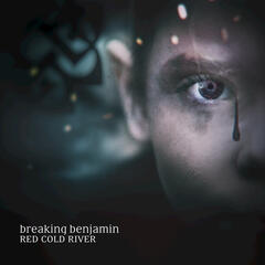 Red Cold River