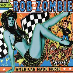 American Made Music