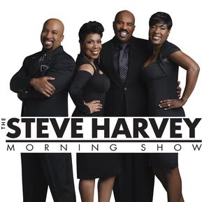 strawberry letter steve harvey thursday february 11 2016