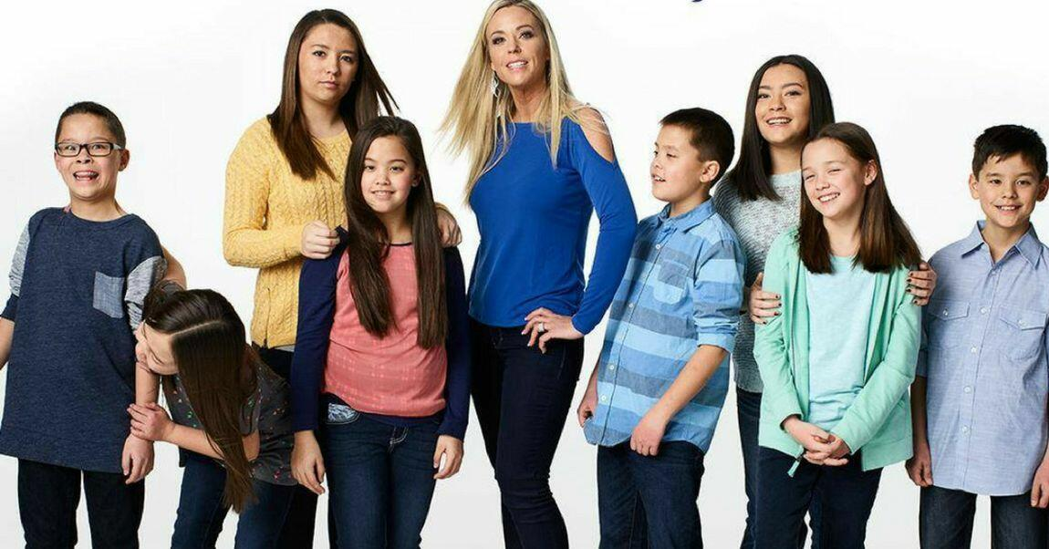 online dating for sextuplets blog Get all your the gosselins news and when kate gosselin gave birth to sextuplets 12 years ago — on top of the twins she already had — she effectively.