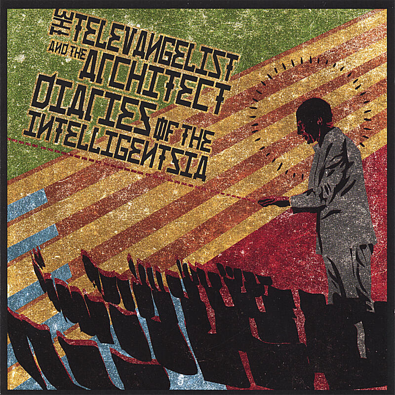 Stream Music from Artists Like The Televangelist and the ...