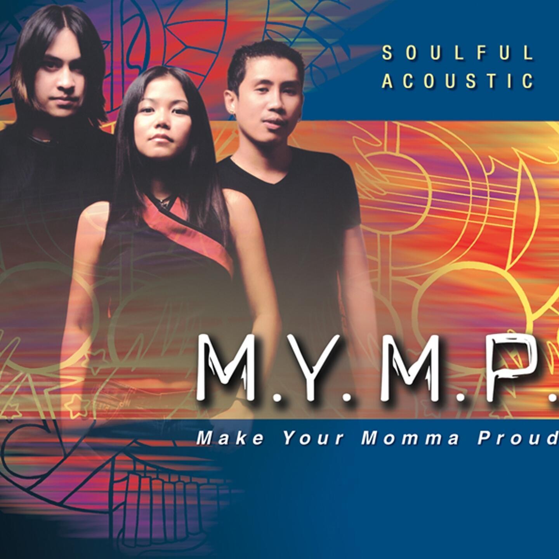 Mymp album download zip:: unuppibo.