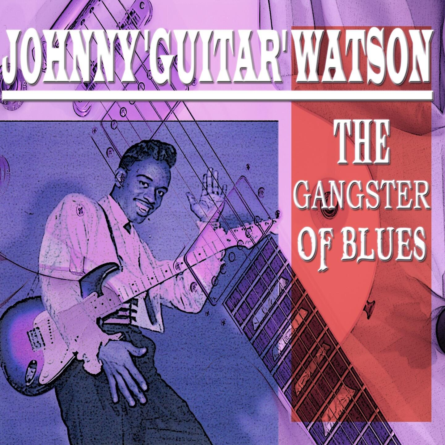 hook me up johnny guitar watson This song is by johnny guitar watson and appears on the album ain't that a bitch (1976) you must enable javascript to view this page this is a requirement of our licensing agreement with music gracenote.