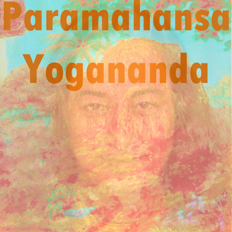 paramahansa yogananda songs free download