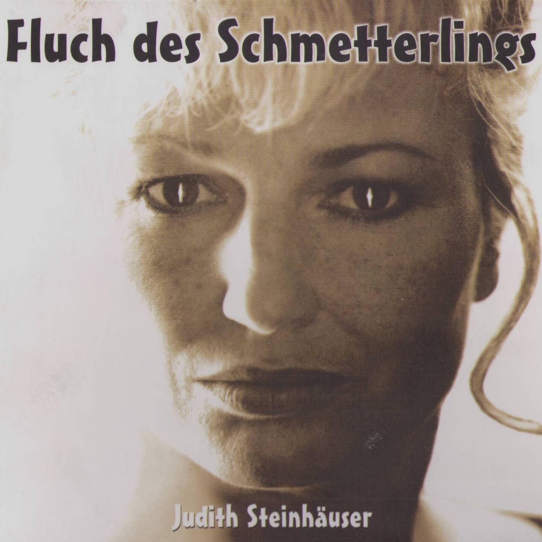 Judith Steinhauser Nude Photos 74