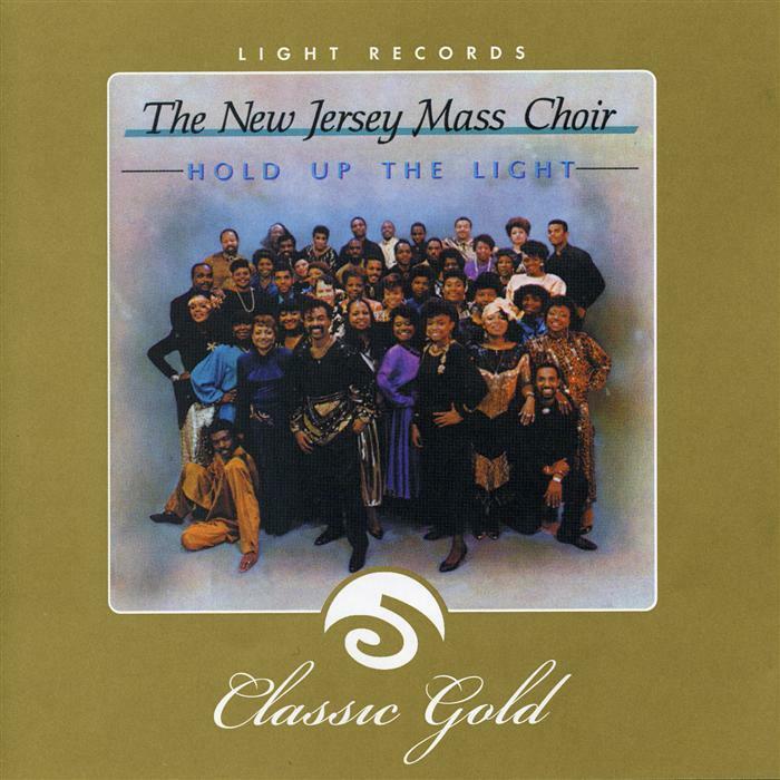New Jersey Mass Choir of the GMWA Radio: Listen to Free