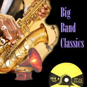 The Big Band Orchestra Radio: Listen to Free Music & Get The Latest