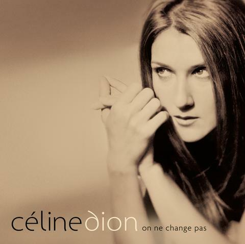 Il divo & Celine Dion - I believe in you - YouTube