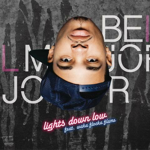 Lights Down Low (Clean Version)Lights Down Low (Clean Version)WWLights Down Low (Clean Version). Bei Maejor feat. & Listen Free to Bei Maejor - Lights Down Low (Clean Version) Radio ... azcodes.com