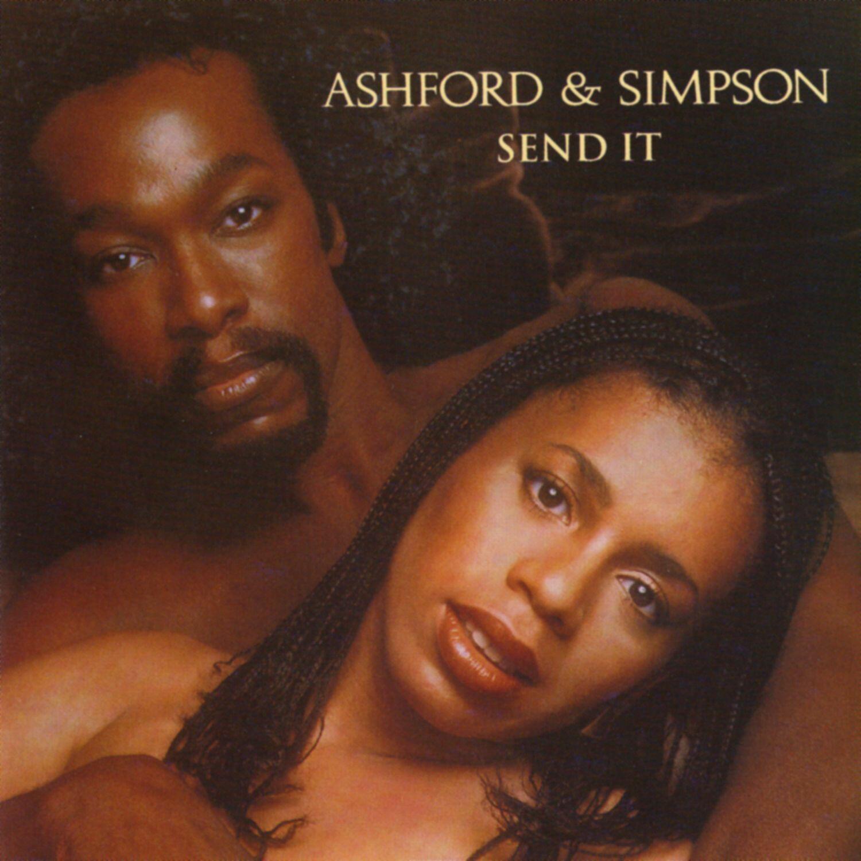 Ashford Simpson Is It Still Good To Ya