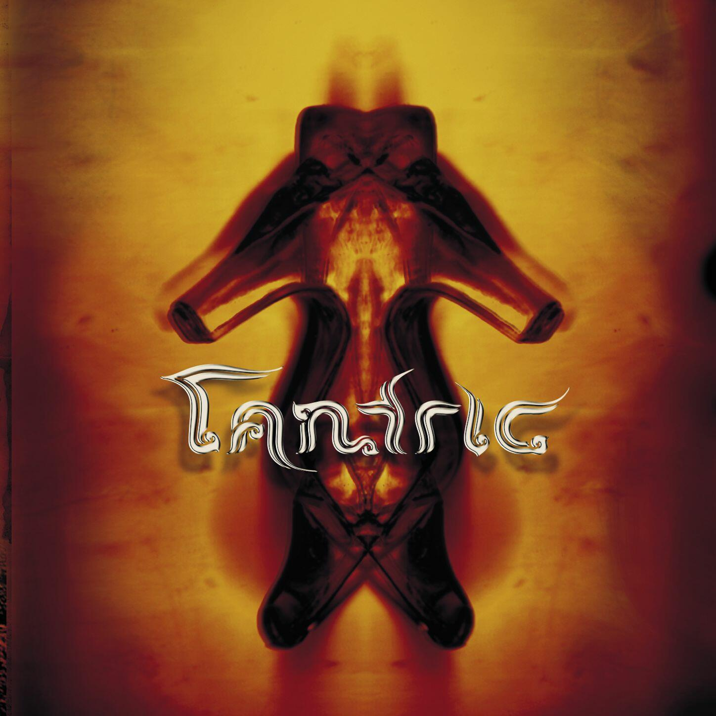 Tantric - Tantric | iHeartRadio